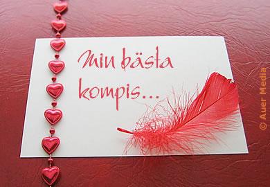 grattis på alla hjärtans dag kort Spel och pyssel   E KORT   Sckicka gratis vykort   Alla hjärtans dag grattis på alla hjärtans dag kort
