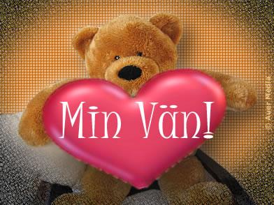 alla hjärtans dag gratulationer Spel och pyssel   E KORT   Sckicka gratis vykort   Alla hjärtans dag alla hjärtans dag gratulationer